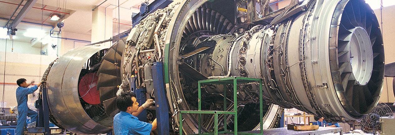 gas-turbine-sensors