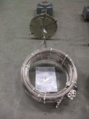 multipoint-thermocouple