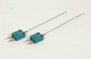 Mini Temperature Sensors
