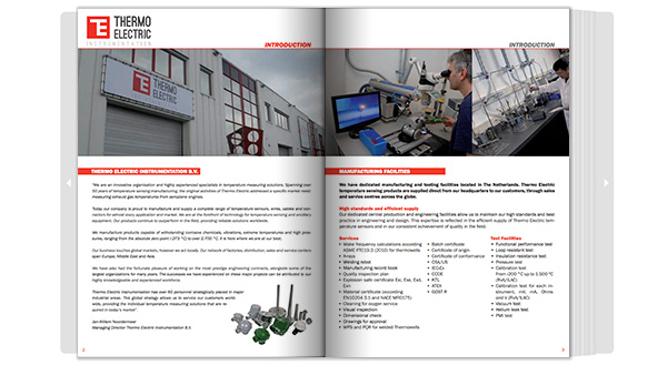 technical-brochure