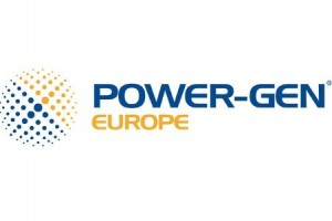 PowerGen_Europe_Logo