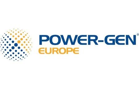 PowerGen_Europe_Logo
